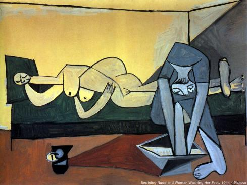 picasso-abstract-painting-659-2[1]