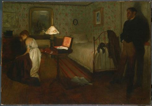 Interior-1869-Edgar-Degas