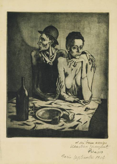picasso_themes_moma_2010_01[1]