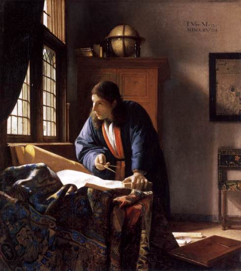 Johannes_Vermeer_-_The_Geographer_-_WGA24687