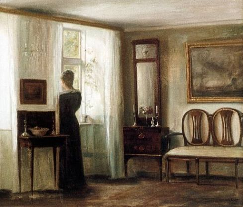 artwork_images_255_306286_carlvilhelm-holsoe